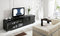 Asti TV Stand - Euro Living Furniture