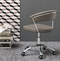 NewYork Office Chair