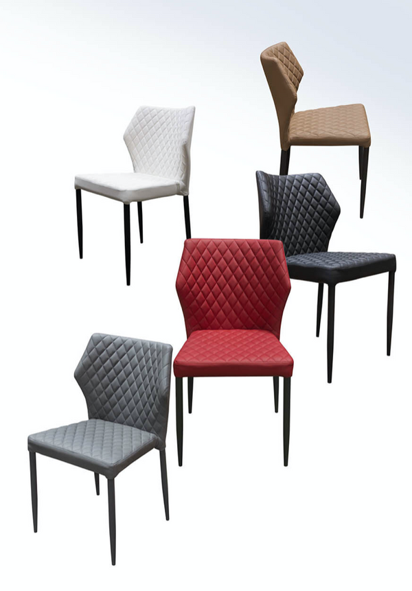 Milla Dining Chair