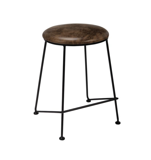 Remi Counter Stool