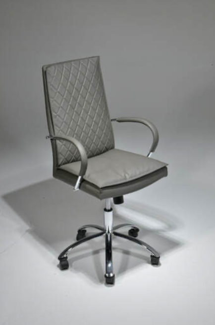 Softie high back office chair