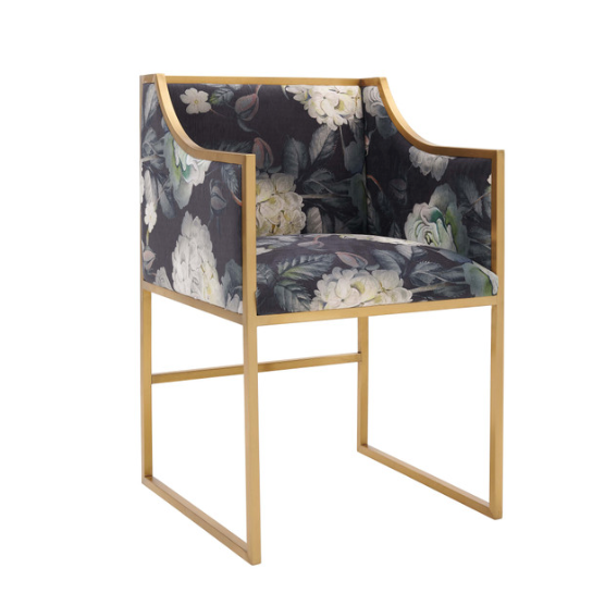 Antara Arm Chair