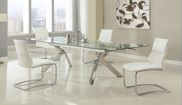 Nella Dining Table