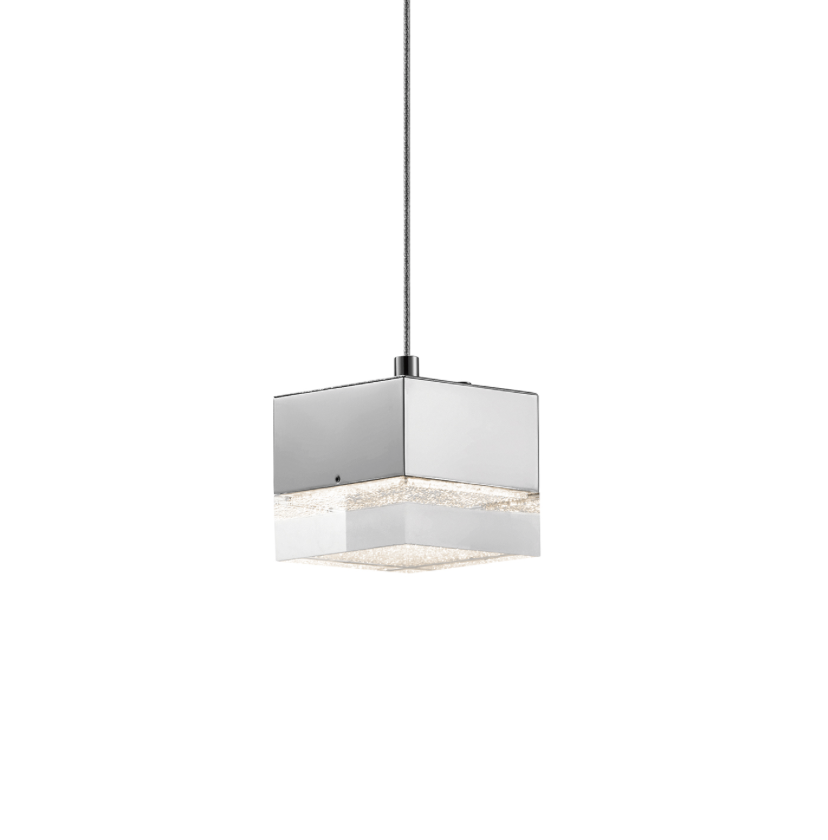 Gorve – Model 83601 LED Mini Pendant - Euro Living Furniture