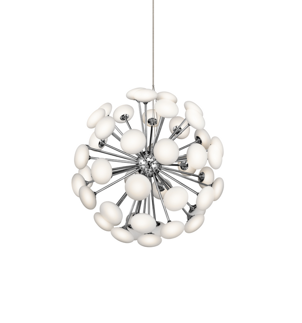 Kotton™ – Model 83279 Chandelier