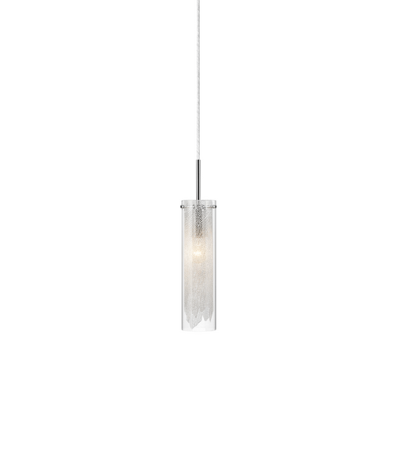 Krysalis™ – Model 83065 Mini Pendant