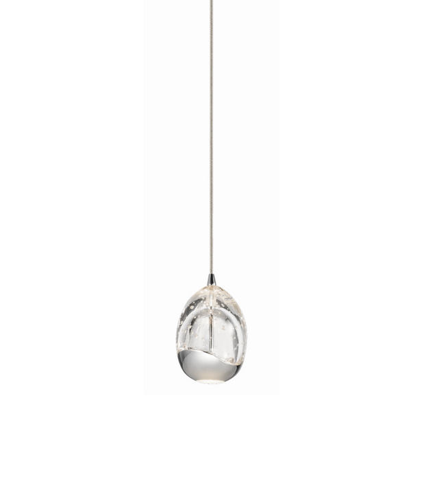 Lavinia™ – Model 83378 Mini Pendant - Euro Living Furniture