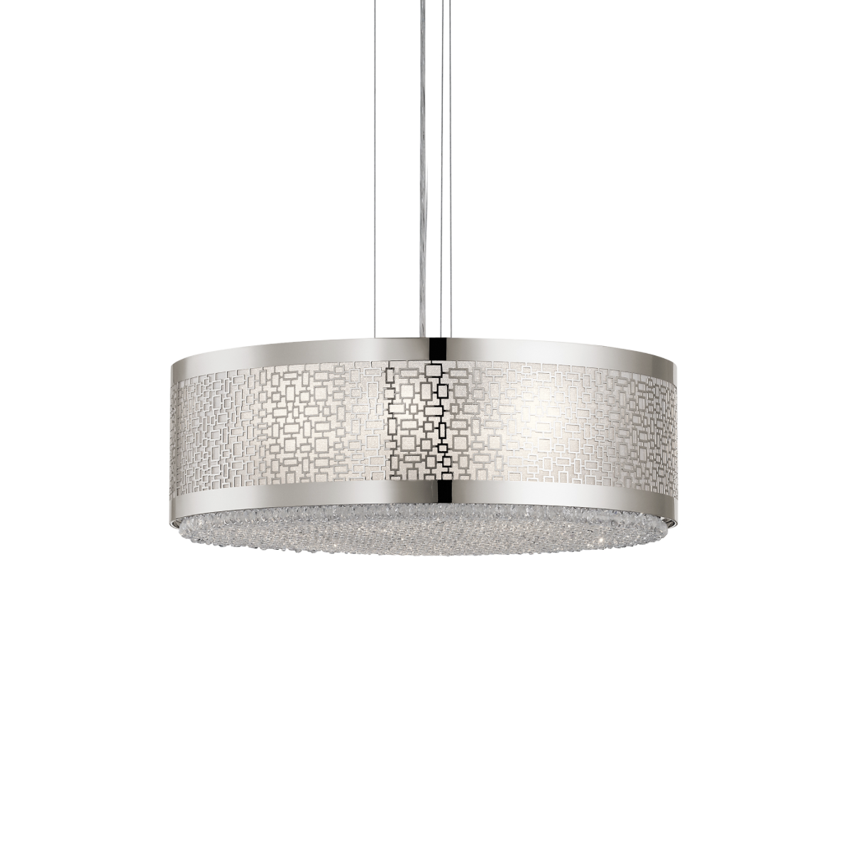 Massimo – Model 83784 Pendant - Euro Living Furniture