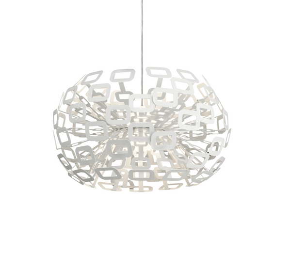 Quillo™ – Model 83766 LED Pendant