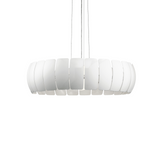 Osk™ – Model 83765 LED Pendant - Euro Living Furniture
