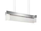 Geo – Model 83733 LED Pendant - Euro Living Furniture