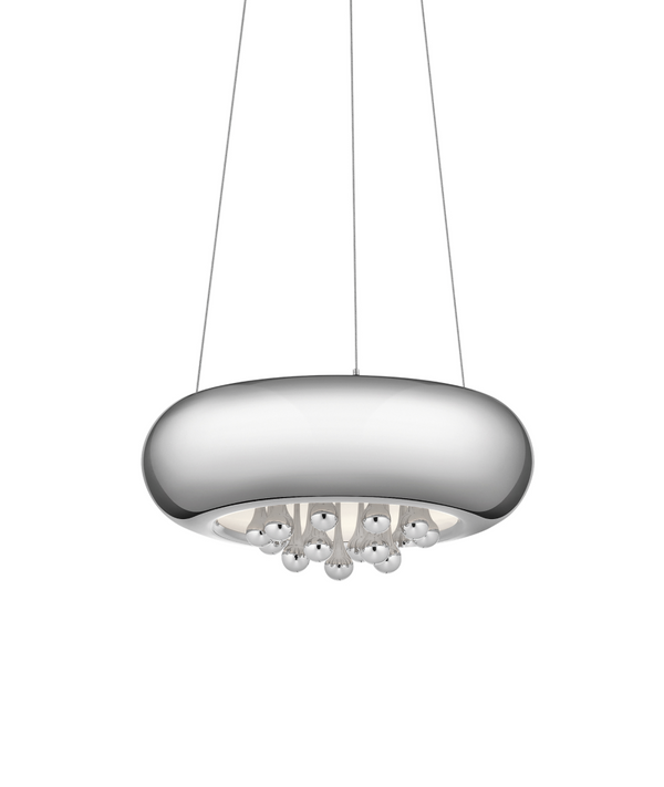 Lavelle™ – Model 83730 LED Pendant