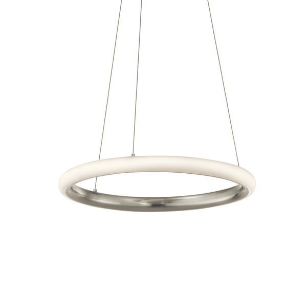 Dosh™ – Model 83699 LED Pendant