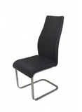 620 Dining Chair - Euro Living Furniture