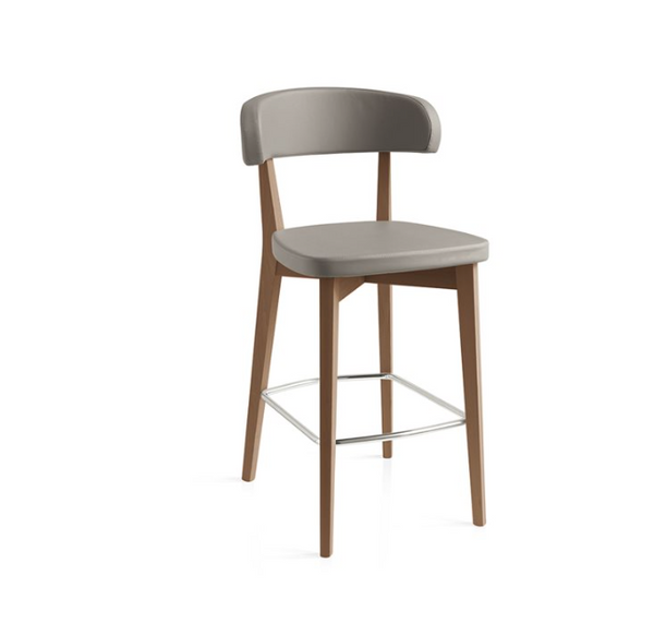 Siren Counter Stool