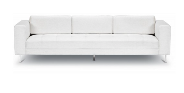 ALLA SOFA - Euro Living Furniture