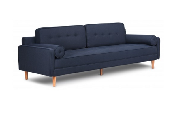 CARLY SOFA - Euro Living Furniture