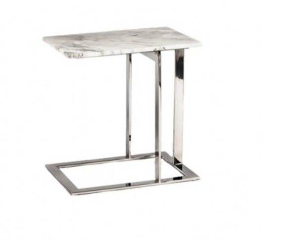 EVIE SIDE TABLE