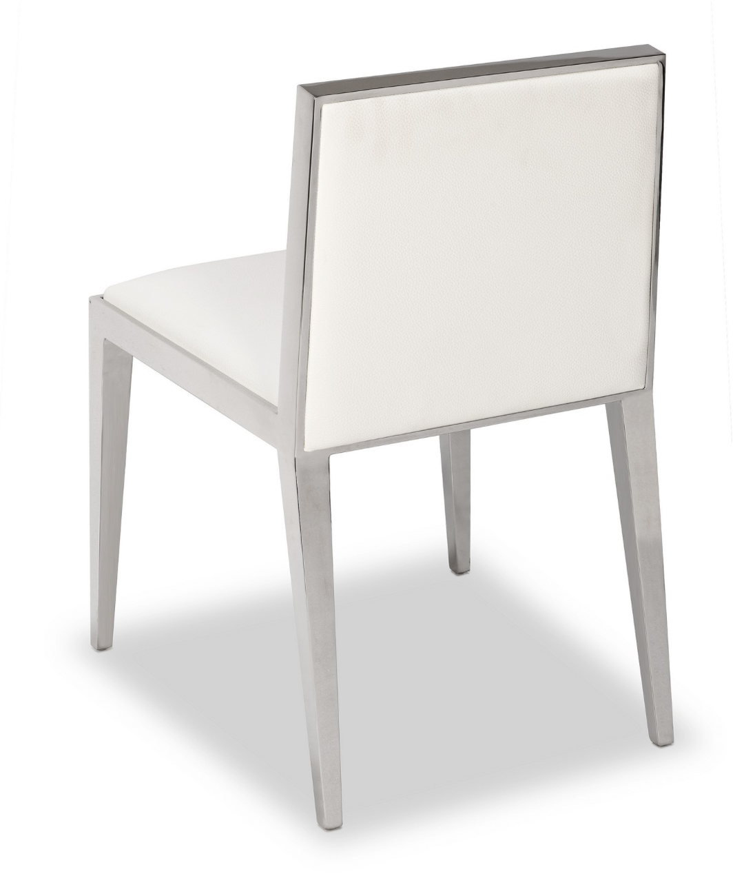 BELLA CHAIR - Euro Living Furniture