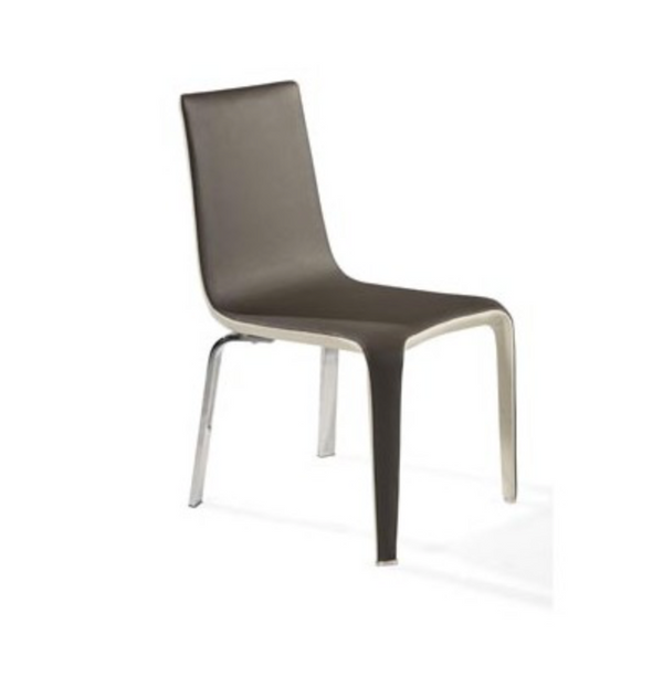 Otello Chair