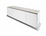 300 SIDE BOARD - Euro Living Furniture