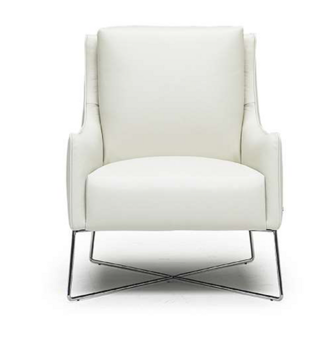 ROMINA Chair by NATUZZI