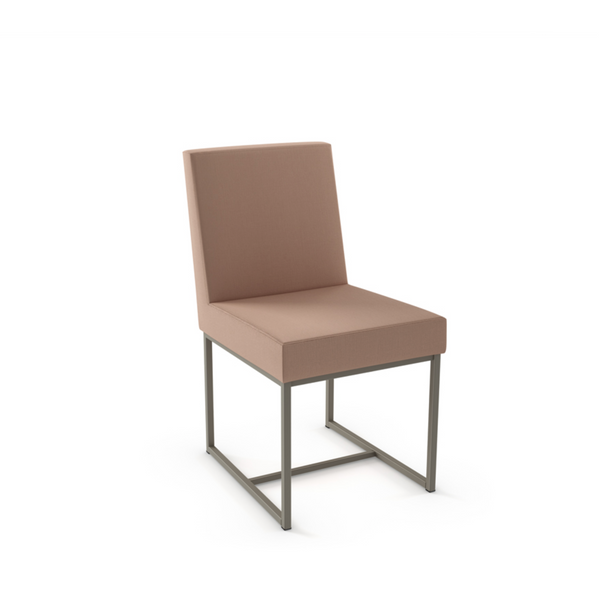 Darlene Dining Chair