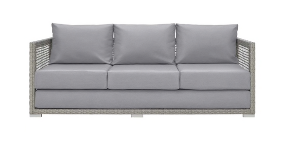 Bermuda Outdoor sofa