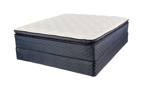 Biscayne Mattress