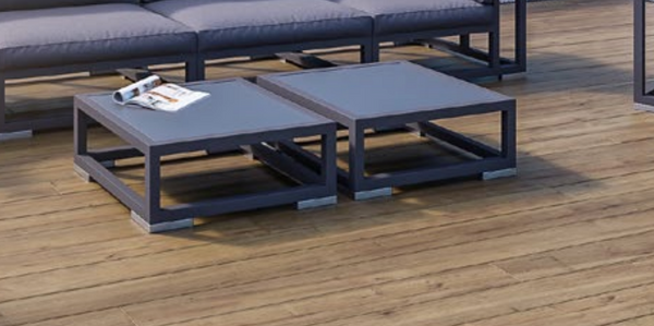 Sahara  Outdoor Coffee Table