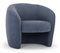 Bubble Accent chair