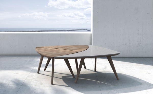 Nella Coffee Table