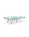 SOMA LARGE RECTANGULAR COFFEE TABLE