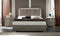 Tevo Bedroom Collection  - Twin or Full Size