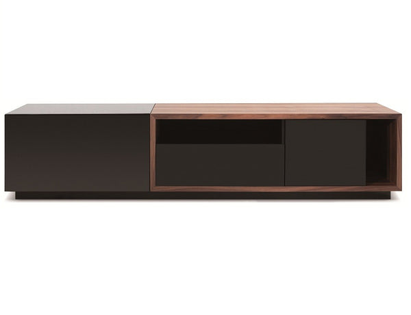 047 TV Stand - Euro Living Furniture