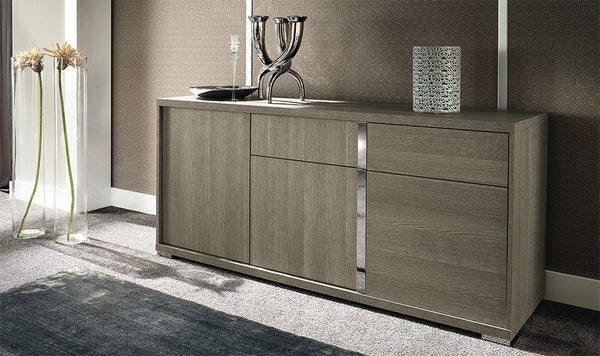 Tivoli Dining Collection - Euro Living Furniture