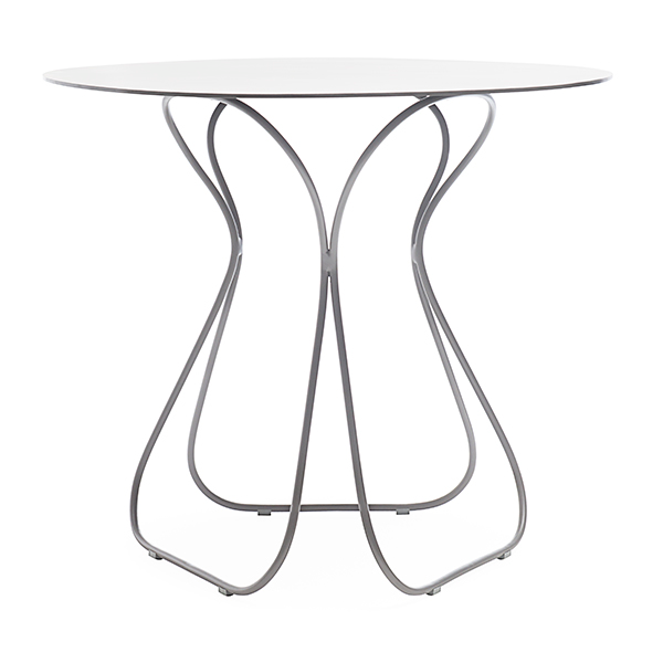 Trame Dining Table