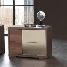 Tazio Collection - Nightstand