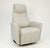 Urban Swing Power Relaxer Recliner