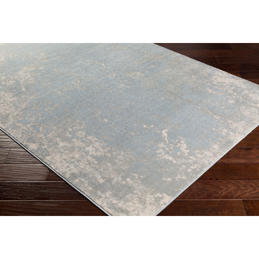 A-8028 Are Rug - Euro Living Furniture