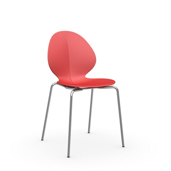 Basil Chair by Calligaris - Euro Living Furniture