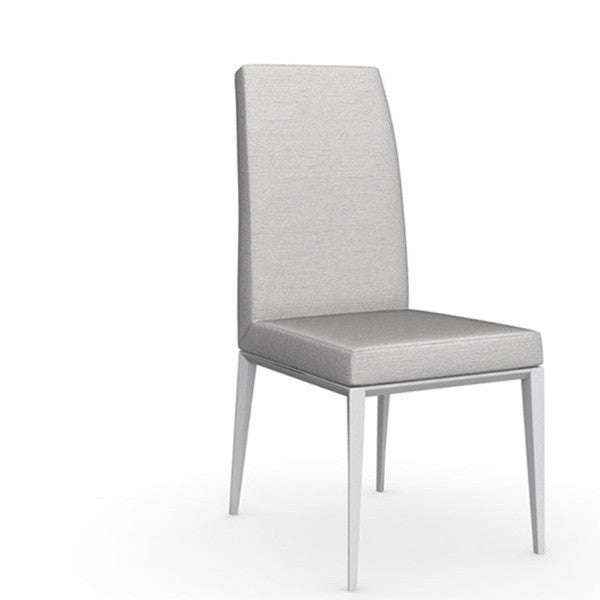 Bess Dining Chair - Euro Living Furniture