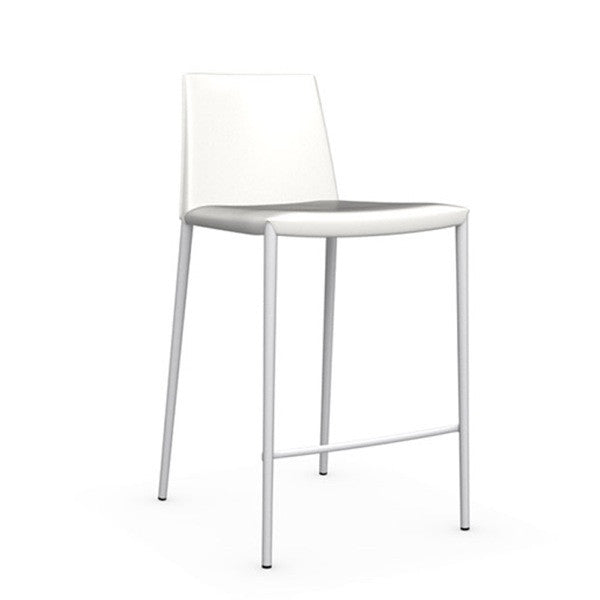 Boheme Stool by Calligaris - Euro Living Furniture