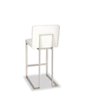 BIANCA STOOL - Euro Living Furniture