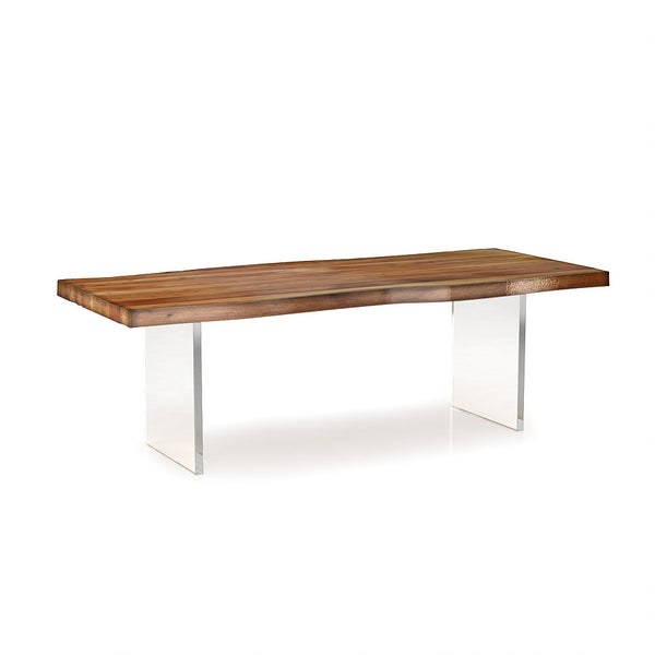 Beatrice Dining Table