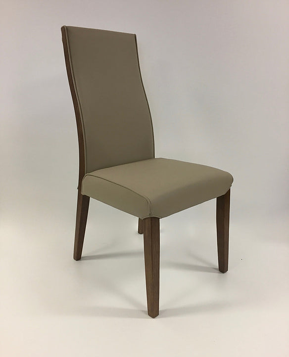 Katarina Dining Chair