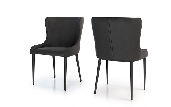 Sabine Dining Chair