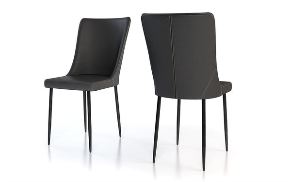 Karel Dining Chair