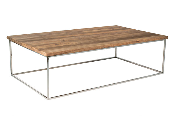 Prima Coffee Table