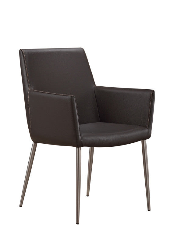 Karl Arm Dining Chair